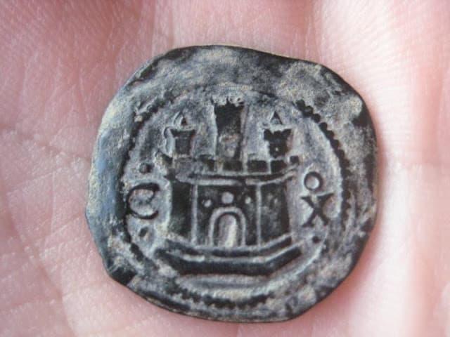 Comportamientos inaceptables en mercadillos numismáticos