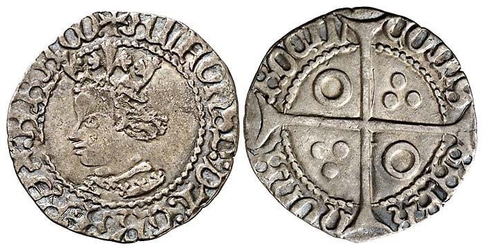 gros Alfons IV Perpinyá