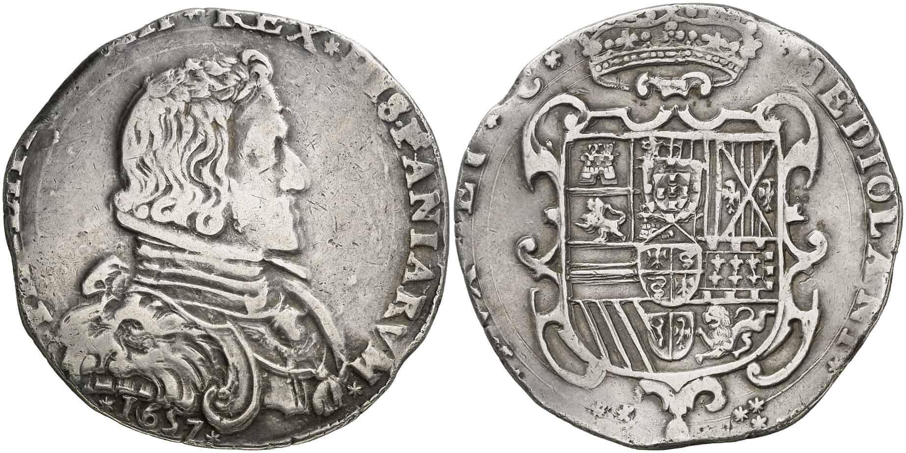 ducado de Milán