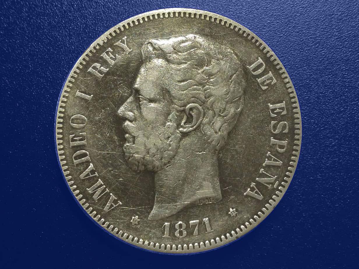 moneda pátina lejía