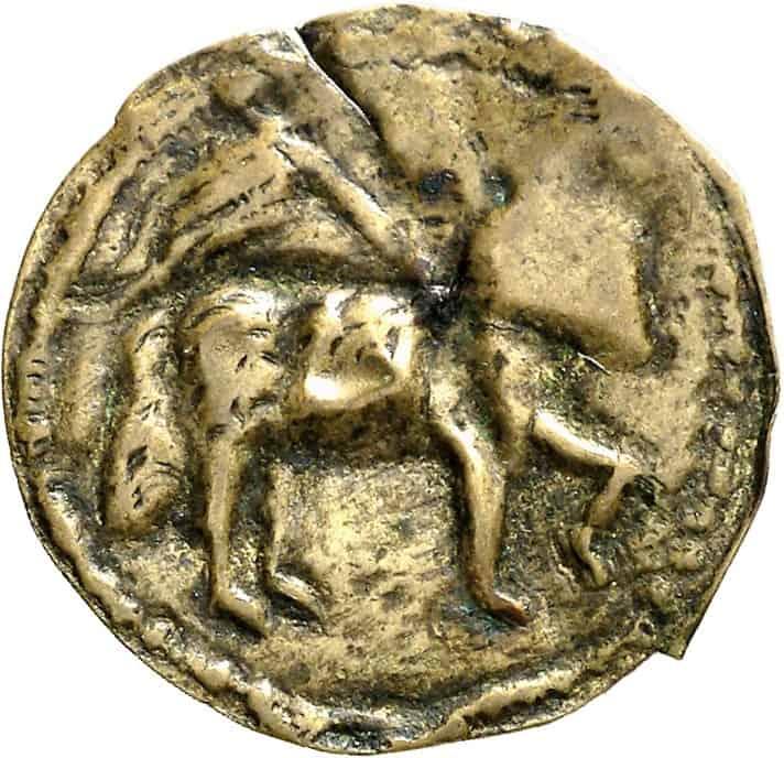 pellofa Sant Joan de les Abadesses
