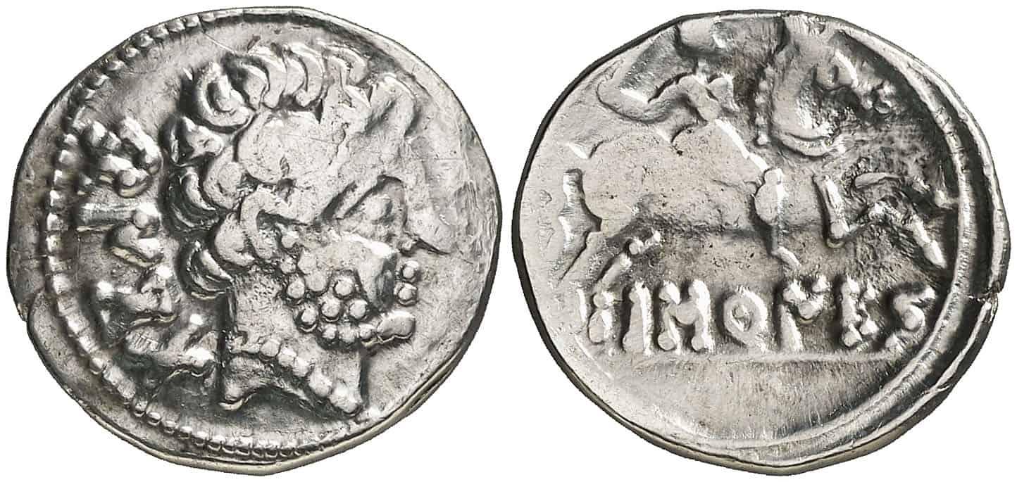 denario Barscunes MBC-