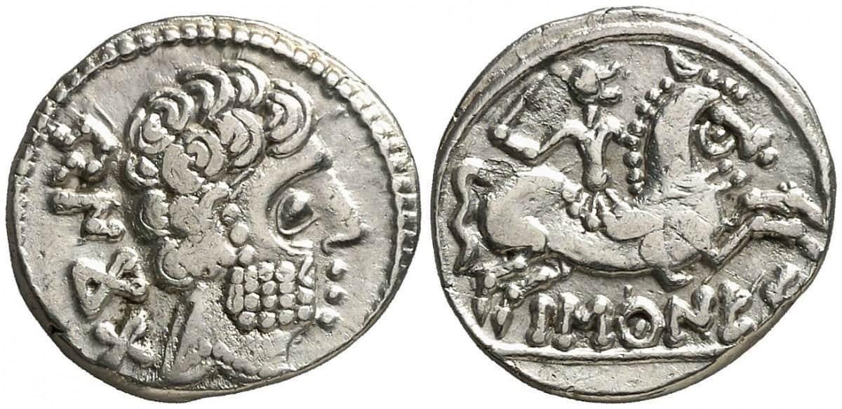 denario Barscunes MBC