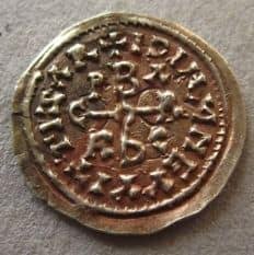España-Imperio-visigodo-en-España-Egica-y-Witiza-694-702-triente-de-oro-gold-.