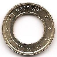 aro 1 euro