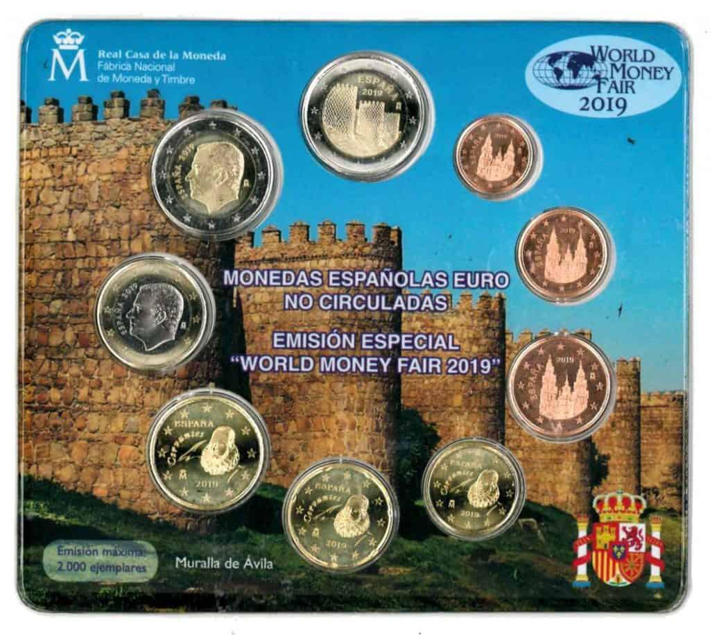 euroset WMF 2019