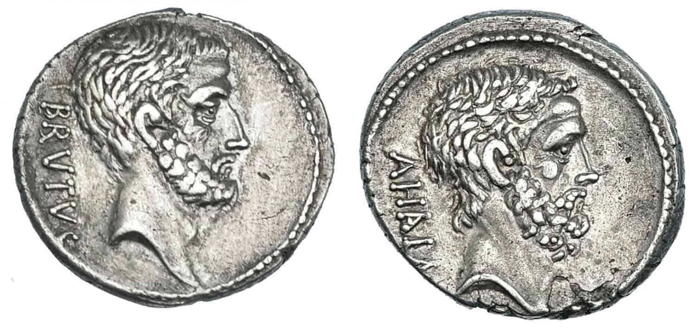 denario Bruto