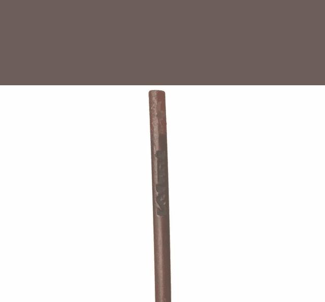 dinero de bambú