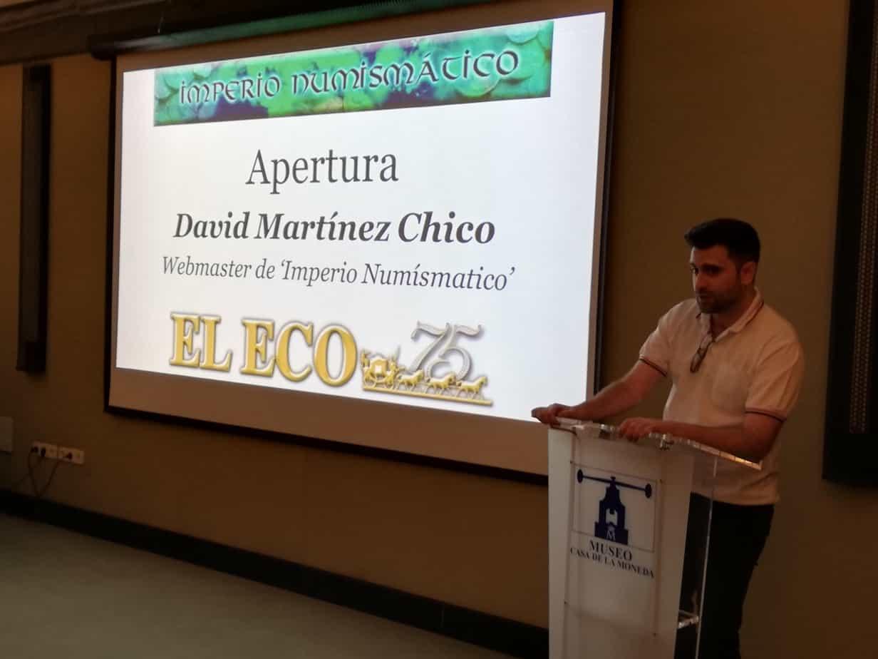 David Martinez Chico