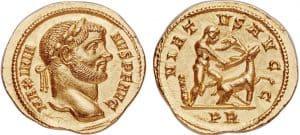 aureo Maximiano