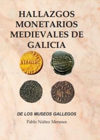 libro Pablo Núñez Meneses
