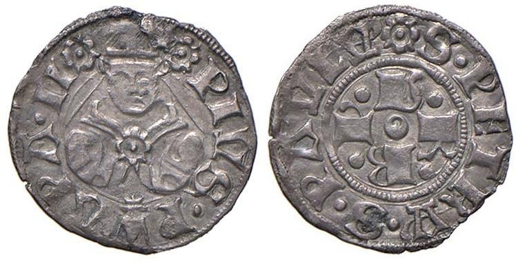 Bolognino Pio II