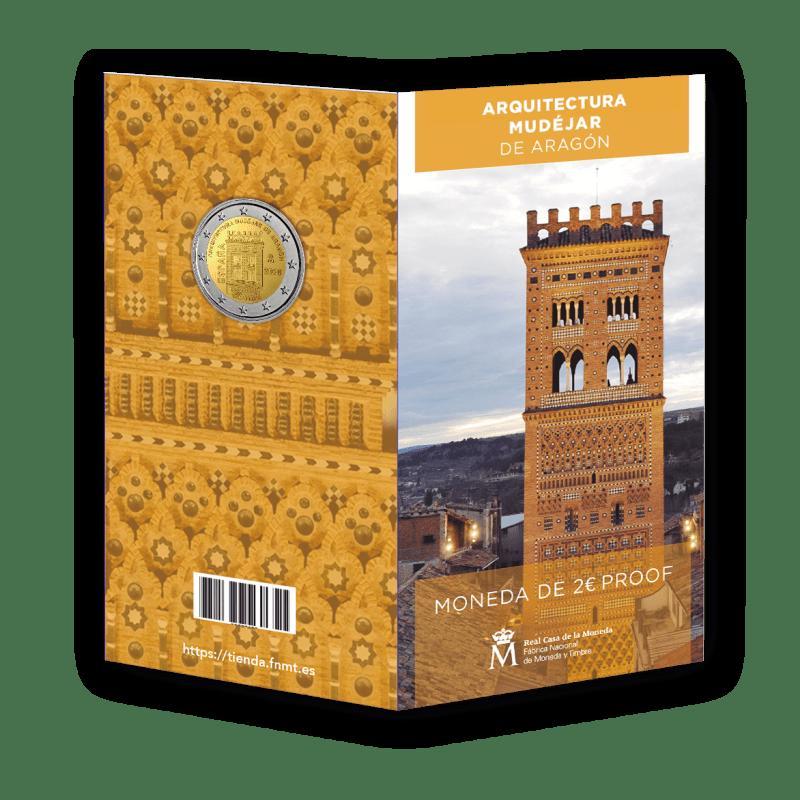 arquitectura Mudeja Aragon