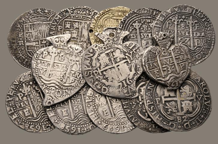 numismaticayfilatelia.es