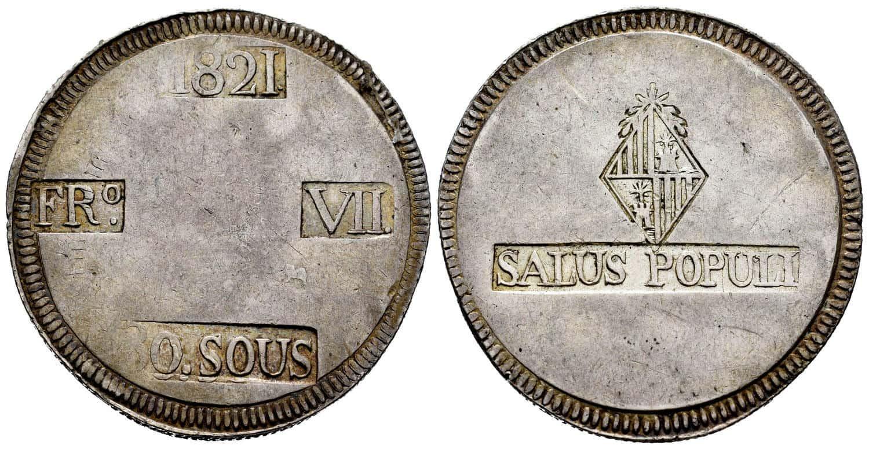 ¿Pueden las monedas y los billetes transmitir el COVID-19?