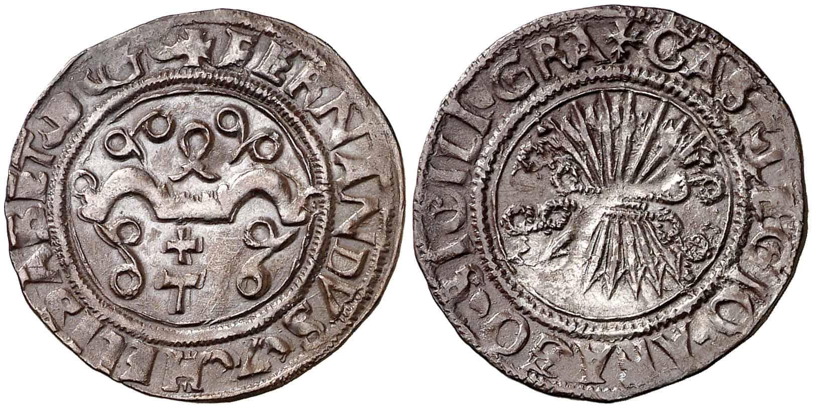 La Política Monetaria en los Capítulos Comuneros del año 1520