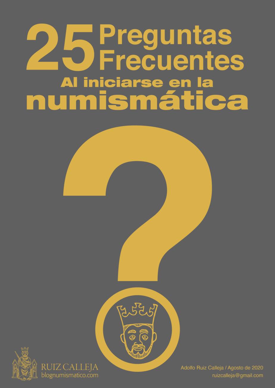 e-Book gratuito numismática