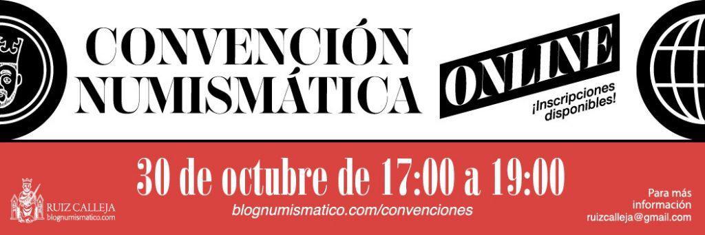 banner Convencion