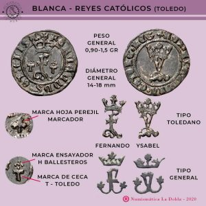 blancaRRCC