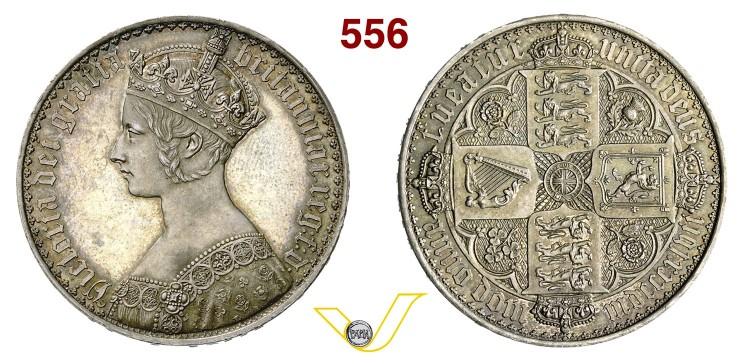 Apuntes del estudio de nuestras monedas