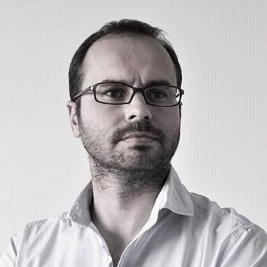 Alvaro Albero