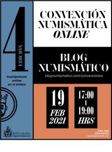 Afiche convenciõn