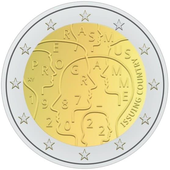2 euros 2022 propuesta 1