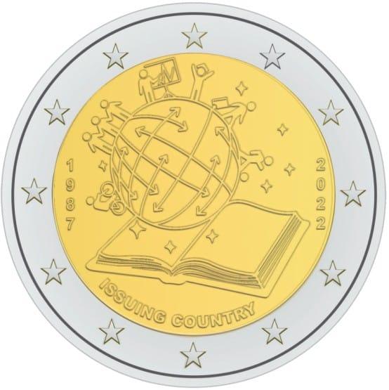 2 euros 2022 propuesta 2