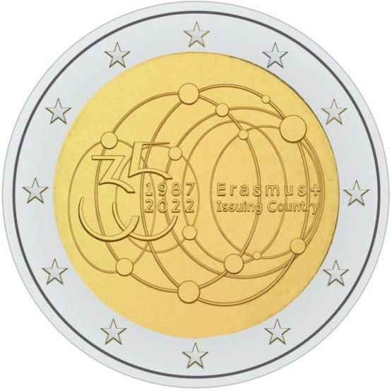 2 euros 2022 propuesta 5