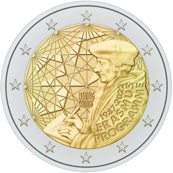 2 euros 2022 propuesta 6
