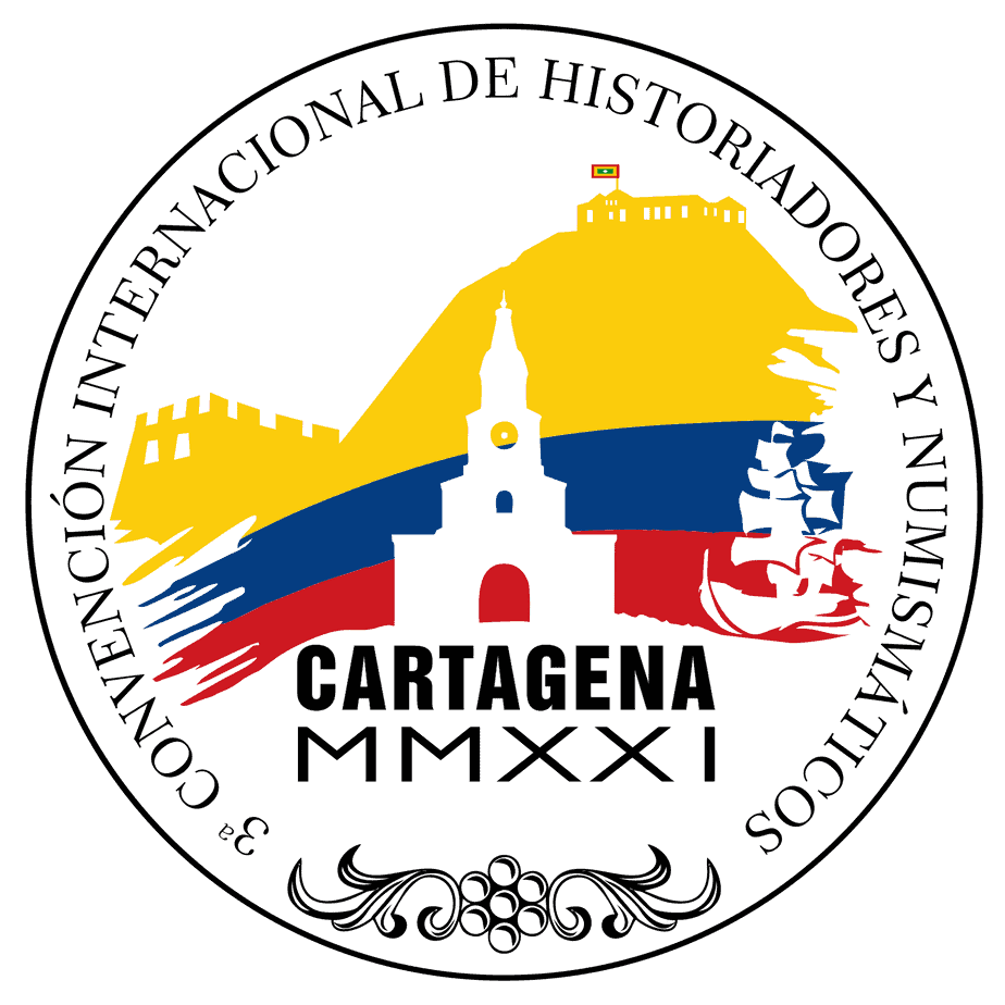 Convención Cartagena 2021