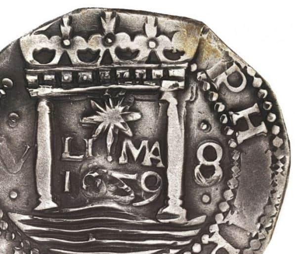 Lima 1659