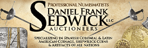 Daniel Frank Sedwick