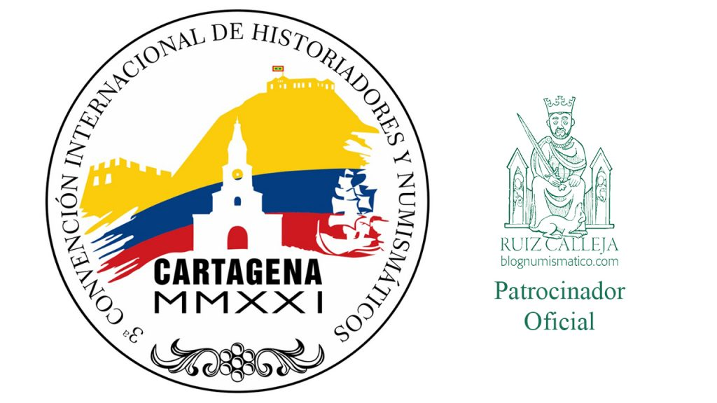 Cartagena MMXXI
